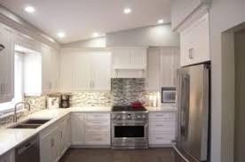 Ottawa Kitchen Design Kitchen Designers Ottawa