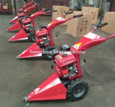 wholesale gas engine grass cutter online buy best gas engine