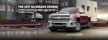 2017 chevrolet silverado 2500hd chicagoland u0026 northwest indiana
