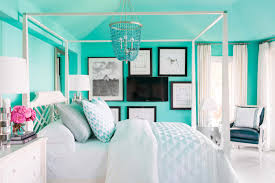 bedroom design amazing hgtv bedroom colors hgtv bedroom full size of bedroom design amazing hgtv bedroom colors hgtv bedroom decorating ideas hgtv home