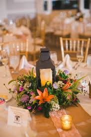 collections of black lanterns for weddings bridal catalog