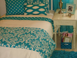 bedding set beautiful target bed linens for girls kids bedding