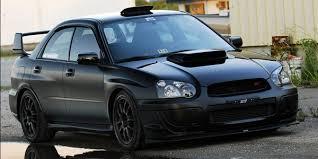 top 10 matte black motors motormorph com