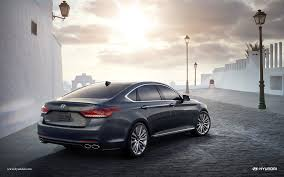 hyundai genesis used 2016 hyundai genesis for sale near arlington heights il