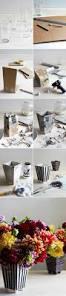 idee deco pour grand vase en verre 1001 idées comment faire du papier mâché recette et exemples déco