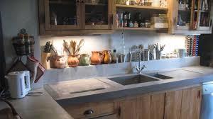 construire sa cuisine en bois realiser une cuisine en siporex qs01 jornalagora