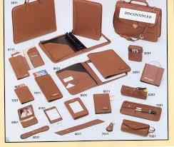 corporate gift ideas i this leather ideas gift