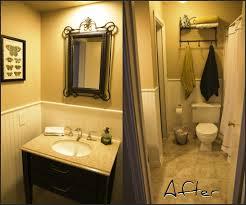 beadboard bathroom ideas beadboard bathroom pictures awesome house small bathroom ideas