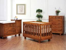 Solid Wood Sleigh Bed Original Amish Sleigh Bed Andreas King Bed