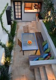 How To Design My Backyard by 14 Best Balcony Designs Images On Pinterest Balcony Ideas
