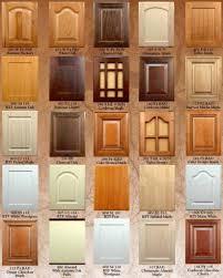 Kitchen Cabinet Door Designs Kitchen Cabinet Doors Designs 1000 Images About Kck Door Samples