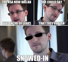 Snowden Meme - i laughed way too hard at this edward snowden is the man