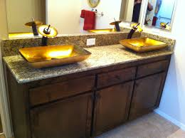 unique bathroom vanity ideas unique bathroom sinks ideas 13564