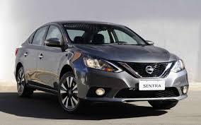gray nissan sentra 2017 2018 nissan sentra rumors release date car models 2017 2018