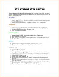 free abortion research paper www spishy ru homework books 4 6 1071