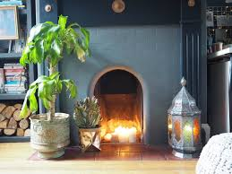 Mixing Up Metals In Your Home Kerry Lockwood In Detail