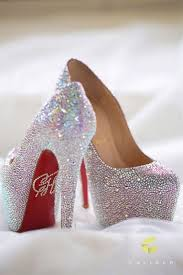 wedding shoes manila 7 brides and their gorgeous bridal shoes pep ph