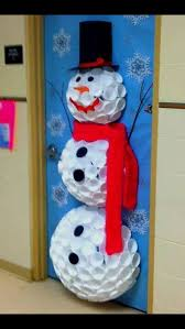 Room Decoration Ideas For Kids by Best 25 Christmas Door Ideas Only On Pinterest Xmas Diy Xmas