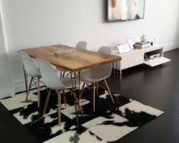 Modern Loft Furniture by Modern Loft Furniture