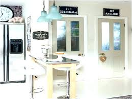 ideas for a kitchen breakfast bar ideas breakfast bar ideas small kitchen breakfast bar