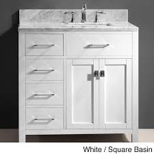 bathroom cabinets and sinks guarinistore 33 vanity antique style