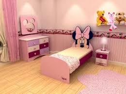 Pink Minnie Mouse Bedroom Decor Bedroom Minnie Mouse Room Decor 901027109201729 Minnie Mouse