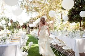 cheap weddings cheap weddings achor weddings
