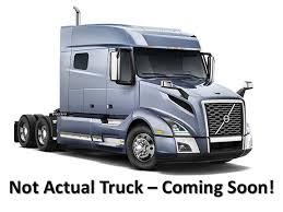 volvo trucks for sale 2019 volvo vnl64t740 sleeper for sale 327
