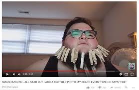 Meme Beard Guy - shrek is love shrek is life the complex nostalgia of dreamworks