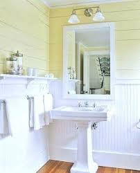 bathroom trim ideas bathroom trim ideas bathroom floor trim ideas best bead board