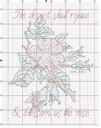 cross stitch graph paper shala s graph paper free printable