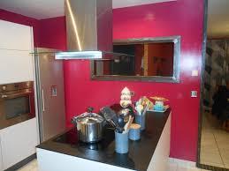 cuisine plus macon cuisine plus macon photos de design d intérieur et décoration de