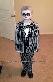 31 best costumes images on pinterest costume ideas doc