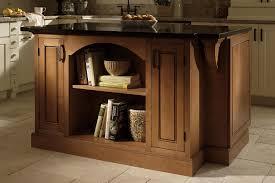 kitchen white and brown kitchen white kitchen island cabinets