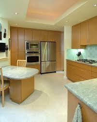 creer sa cuisine en 3d gratuitement amenager sa cuisine en 3d gratuit idées décoration intérieure