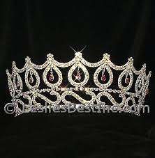 tiaras for sale leslie s best inc spirit mall