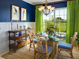 tropical dining room kitchen beach theme table coastal beds tropical dining room sets