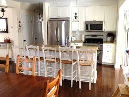 moderne landhauskche mit kochinsel 90 moderne kchen mit kochinsel ausgestattet überall landhausküche