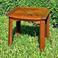 teak outdoor storage cabinet teak outdoor storage bench teak storage boxes teak outdoor storage