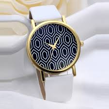 ladies watches bracelet style images Style watch style leather watch leather watch bracelet watch jpg
