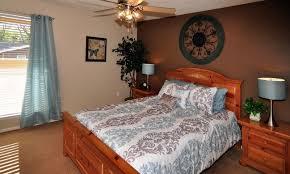 One Bedroom Flat In Preston Preston Oaks Rentals Dallas Tx Apartments Com