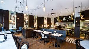 Family Restaurants In Covent Garden Spots Dishoom Covent Garden London Post Magazine South
