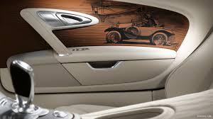 bugatti interior 2014 bugatti veyron vitesse