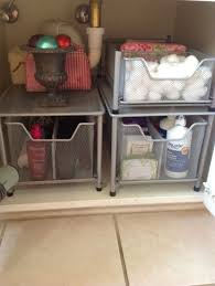 how to organize bathroom cabinets colorful bathroom cabinet organizers 3 www kylebalda com bathroom