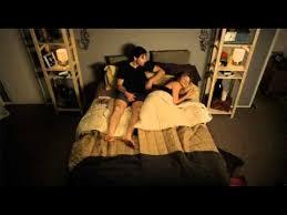 bedroom movie bedrooms movie trailer youtube