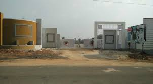 asset arcadia sarjapur road location price review