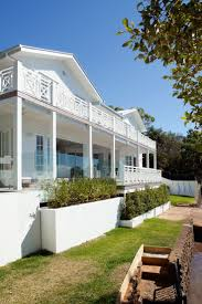 12 best queenslander love images on pinterest queenslander
