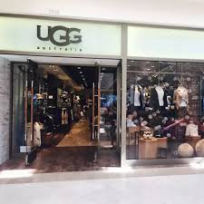 s prague ugg boots store search