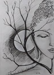 gautam buddha art page 2 of 3 fine art america