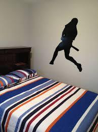 Dodgers Bed Set 67 Best Dodgers Room Images On Pinterest Baseball Furniture